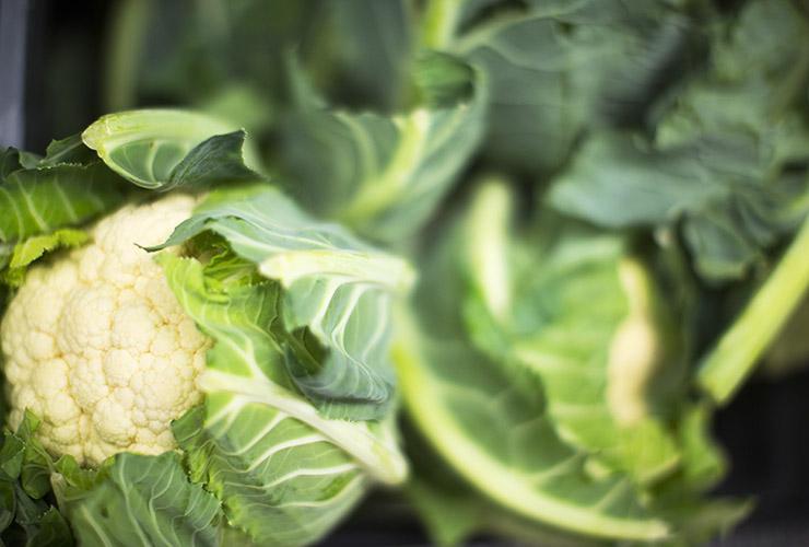 Mat spelar stor roll för både hälsa och välbefinnande. Det ska vara enkelt  att må bra och inom Axfood strävar vi efter att inspirera och vägleda våra  kunder ... 8243ae9f90eb7